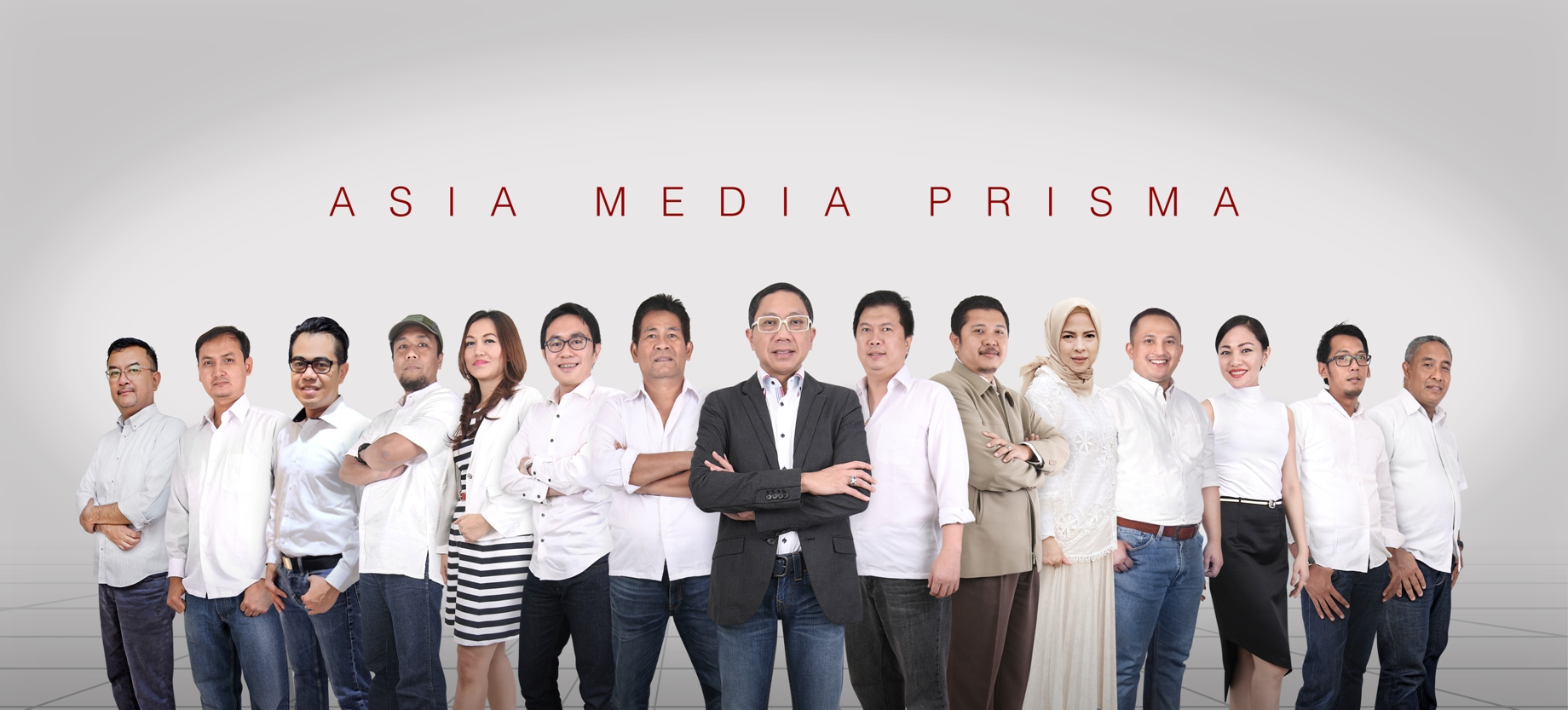 AMP Group